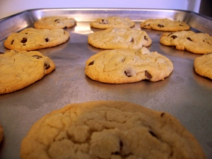 Toll_House_cookies